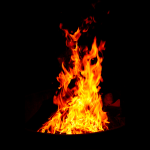 Fire-Art-HD-Background-6